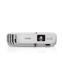Epson Videoproyector Powerlite Home Cinema 1040 Blanco
