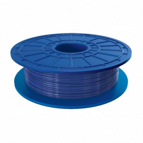 Dremel Filamento 3D Azul - Envío Gratuito