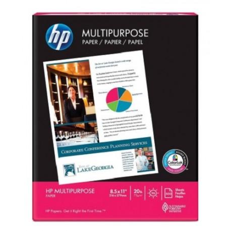 HP Papel multiproposito ultra Blanco - Envío Gratuito
