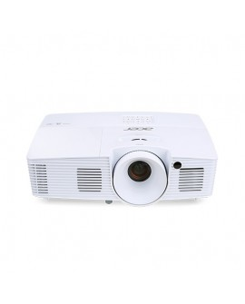 Acer Videoproyector X117H Blanco