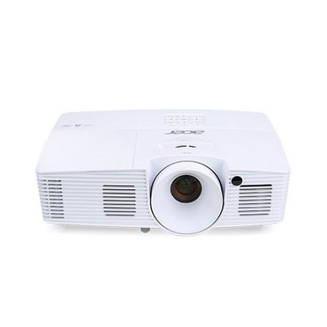 Acer Videoproyector X117H Blanco - Envío Gratuito