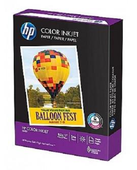 HP Papel color Inkjet & Laser