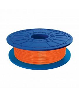 Dremel Filamento 3D Naranja