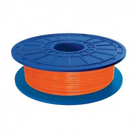 Dremel Filamento 3D Naranja - Envío Gratuito