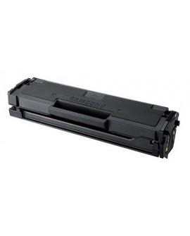Samsung Tóner MLT-D101S/XAX Negro