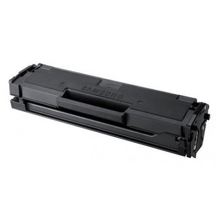 Samsung Tóner MLT-D101S/XAX Negro - Envío Gratuito