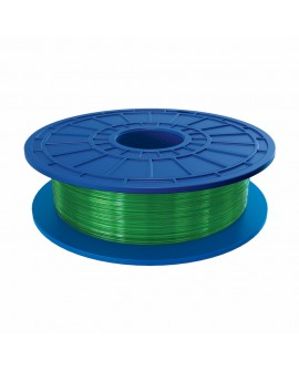Dremel Filamento 3D Verde