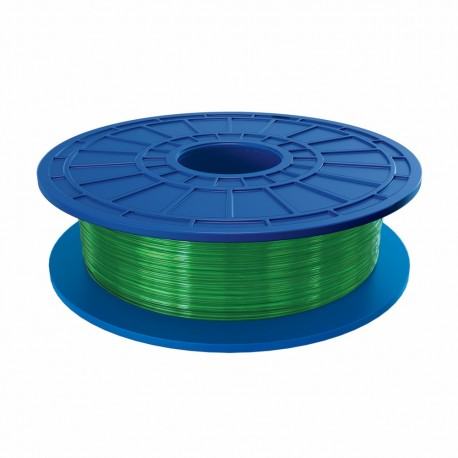 Dremel Filamento 3D Verde - Envío Gratuito