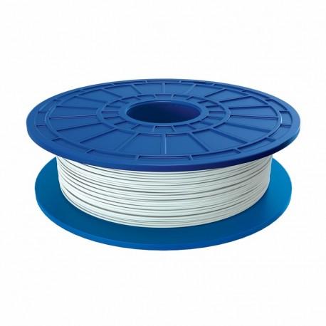 Dremel Filamento 3D Blanco - Envío Gratuito