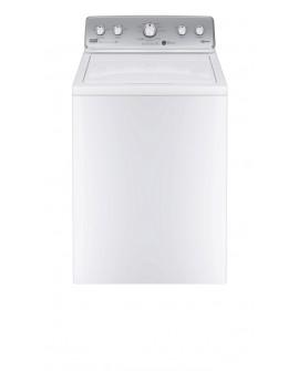 Maytag Lavadora con acceso superior y carga de 18 kg Blanco