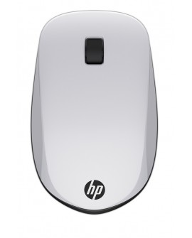 HP Mouse Bluetooth HP Z5000 Plata Ceniza