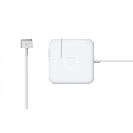Apple Adaptador 45W MagSafe MacBook Air Blanco - Envío Gratuito