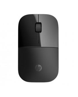HP Mouse Inalámbrico Z3700 Negro