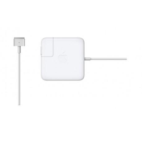 Apple Adaptador Magsafe 60 W MD565E/A Blanco - Envío Gratuito
