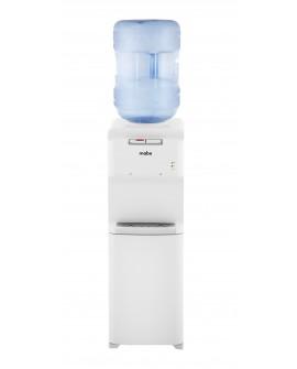 Mabe Despachador de agua Blanco