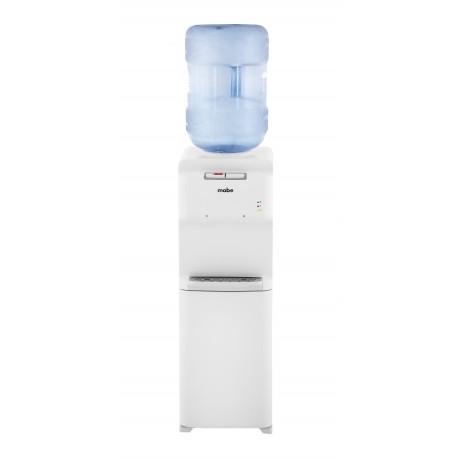 Mabe Despachador de agua Blanco - Envío Gratuito