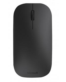 Microsoft Mouse Bluetooth Diseñador Negro