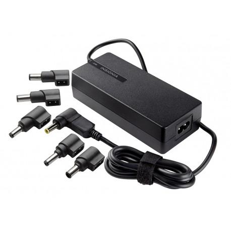 Insignia Adaptador de corriente CA para Laptop Negro - Envío Gratuito
