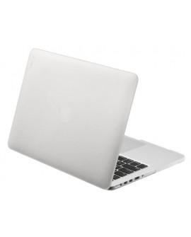 "Laut Carcasa MacBook Pro Retina 13"" Blanco"