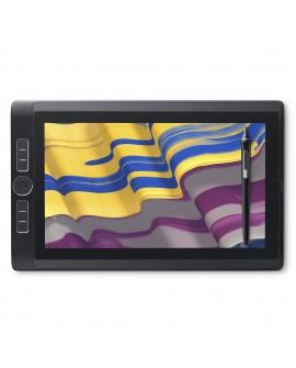 Wacom MobileStudio Pro 13-I7 256 GB Negro