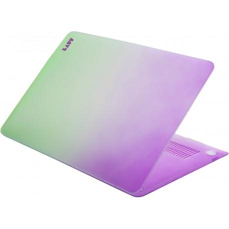 """Laut Carcasa Huex MacBook Air 13"""" Multicolor - Envío Gratuito"""