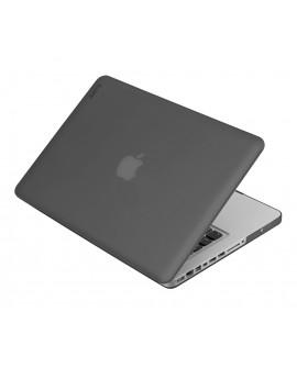 "Laut Carcasa para MacBook Pro 13"" LAUT MP13NR BK Negro"
