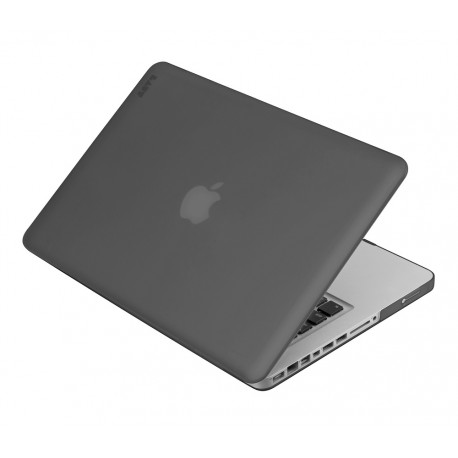 "Laut Carcasa para MacBook Pro 13"" LAUT MP13NR BK Negro - Envío Gratuito"