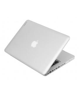 "Laut Carcasa para MacBook Pro 13"" LAUT MP13NR F Blanco"