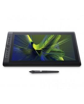 Wacom MobileStudio Pro 16-I5 256GB Negro