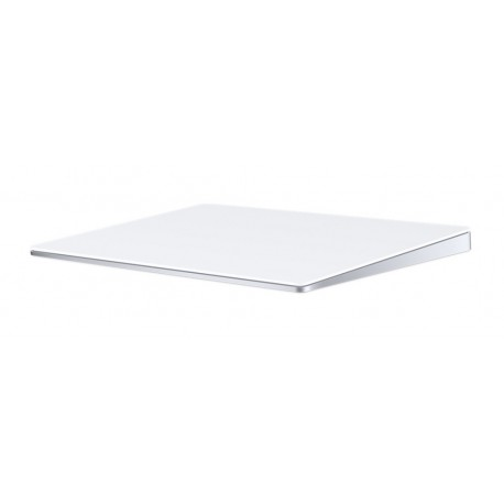 Apple Magic TrackPad 2 Plata - Envío Gratuito