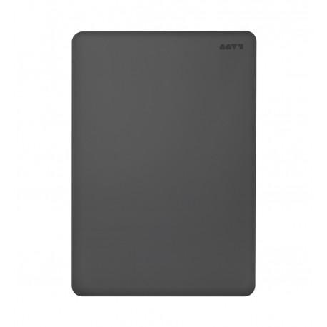 "Laut Carcasa Huex MacBook Air 13"" Negro - Envío Gratuito"