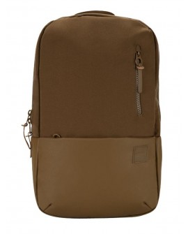 """Incase Backpack Compass hasta 15"""" Bronce"""