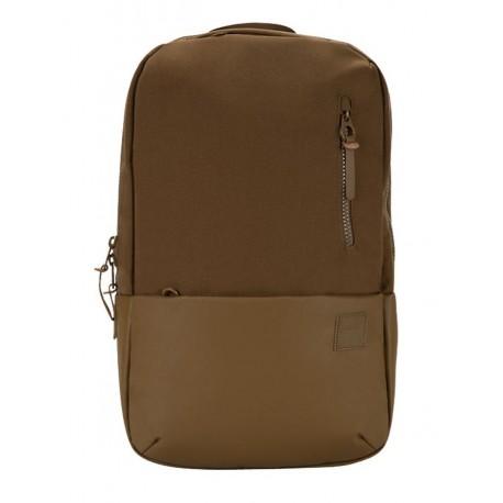 """Incase Backpack Compass hasta 15"""" Bronce - Envío Gratuito"""