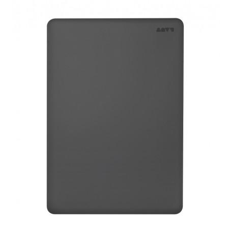 "Laut Carcasa Huex MacBook Pro Retina 13"" Negro - Envío Gratuito"