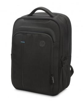 """HP Backpack SMB de 15.6"""" Negro"""