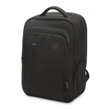 """HP Backpack SMB de 15.6"""" Negro - Envío Gratuito"""