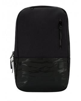 """Incase Backpack Compass hasta 15"""" Negro"""