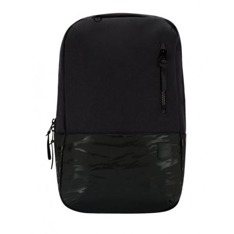 """Incase Backpack Compass hasta 15"""" Negro - Envío Gratuito"""