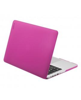 "Laut Carcasa para MacBook Pro Retina 13"" Rosa"
