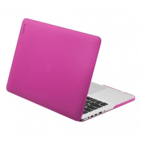 "Laut Carcasa para MacBook Pro Retina 13"" Rosa - Envío Gratuito"