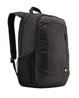 """Case Logic Backpack 15.6"""" Negro"""