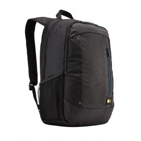 "Case Logic Backpack 15.6"" Negro - Envío Gratuito"