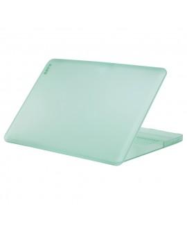 "Laut Carcasa para MacBook Pro 13"" Menta"