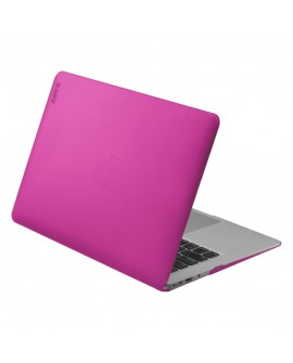 "Laut Carcasa para MacBook Air 13"" Rosa"