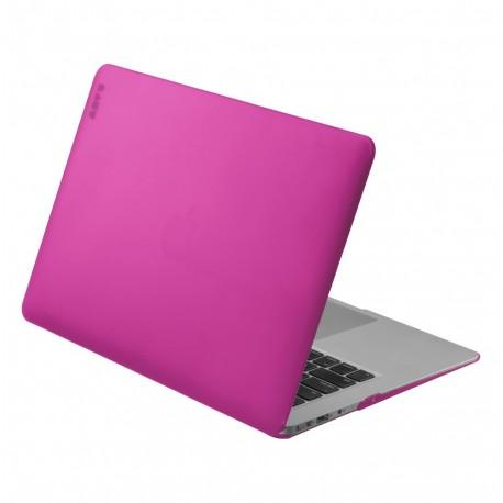 "Laut Carcasa para MacBook Air 13"" Rosa - Envío Gratuito"