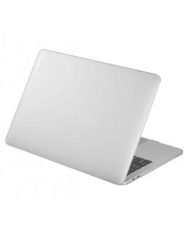 "Laut Carcasa Huex MacBook Pro 13"" 2016 Frost Blanco"
