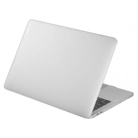 """Laut Carcasa Huex MacBook Pro 13"""" 2016 Frost Blanco - Envío Gratuito"""