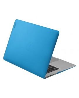 """Laut Carcasa Macbook Air 13"""" Azul"""