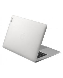 """Laut Carcasa MacBook Air 13"""" Blanco"""
