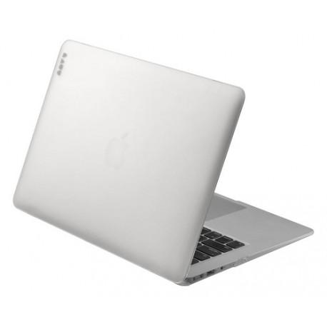 """Laut Carcasa MacBook Air 13"""" Blanco - Envío Gratuito"""